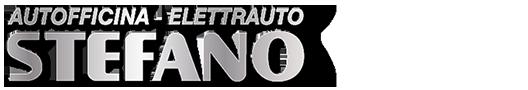 Autofficina elettrauto Stefano
